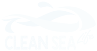 cleansea
